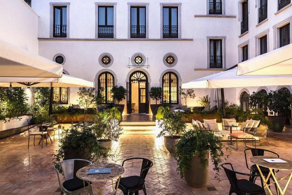 luxury-hotel-palacio-villapenas-sevilla