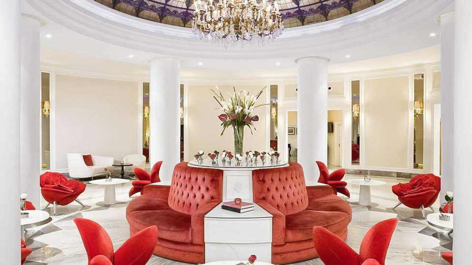 luxury-melia-gran-hotel-sevilla
