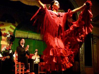seville-food-wine-tours-flamenco-tapas-1