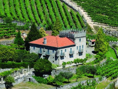 seville-food-wine-tours-galicia-