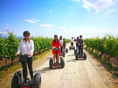 seville-food-wine-tours-la-rioja-segway
